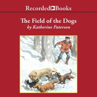 The Field of the Dogs