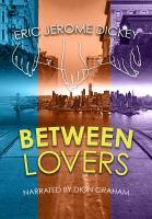 Between Lovers