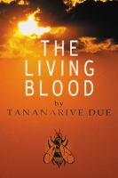 The Living Blood