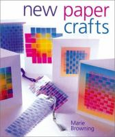 New Paper Crafts