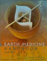 Complete Earth Medicine Handbook