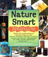 Nature Smart