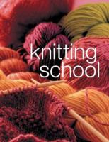 Knitting School