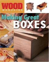 Making Great Boxes