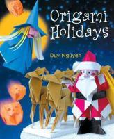 Origami Holidays