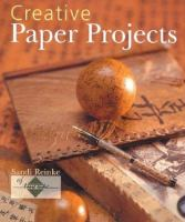 Creative Paper Projects
