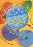 Blue Ribbon Science Projects