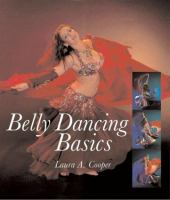 Belly Dancing Basics