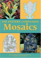 The Pattern Companion