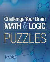 Challenge your Brain, Math & Logic Puzzles