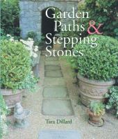 Garden Paths and Stepping Stones