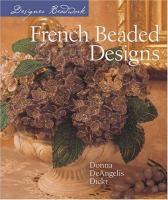 Designer Beadwork