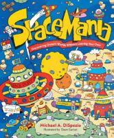 Space Mania