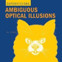 Ambiguous Optical Illusions