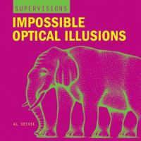 Impossible Optical Illusions