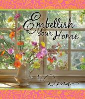 Embellish your Home