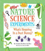 Nature Science Experiments