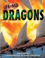 Life-size Dragons