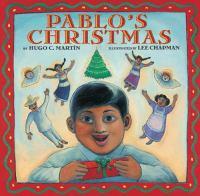 Pablo's Christmas