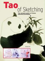 The Tao of Sketching