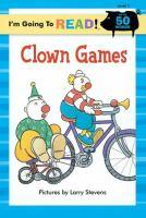 Clown Games
