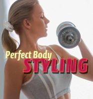 Perfect Body Styling
