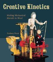 Creative Kinetics