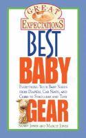 Best Baby Gear
