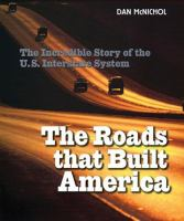 The Roads That Built America