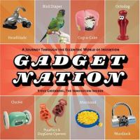 Gadget Nation