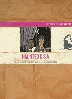 Haunted U.S.A