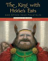 The King With Horse's Ears and Other Irish Folktales