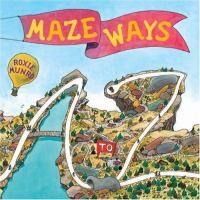 Mazeways