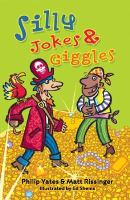 Silly Jokes & Giggles