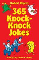 365 Knock-knock Jokes