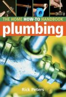 Home How-to Handbook