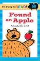 Found An Apple
