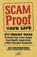 Scam-proof your Life