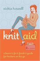 Knit Aid