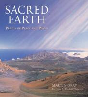 Sacred Earth
