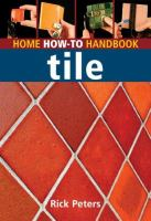 The Home How-to Handbook