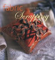 Fabric Scrapping