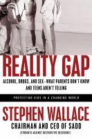 Reality Gap