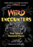 Weird Encounters