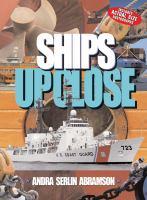 Ships up Close