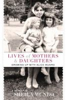 Lives of Mothers & Daughters
