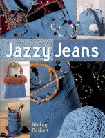 Jazzy Jeans