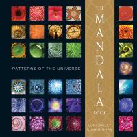 Image: The Mandala Book