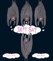Daft Bat