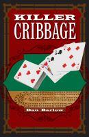 Killer Cribbage